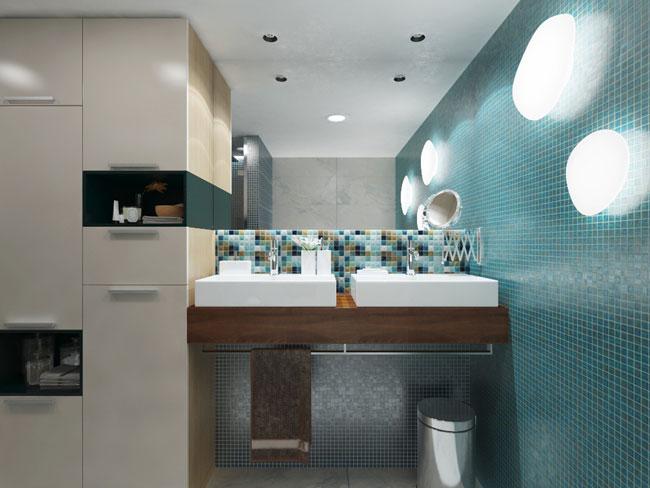dizajn_interera_kvartiri_017