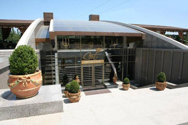 dizajn-interera-restorana-coast__001