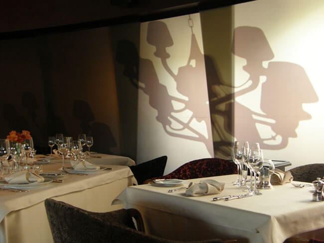 dizajn-interera-restorana-coast__005