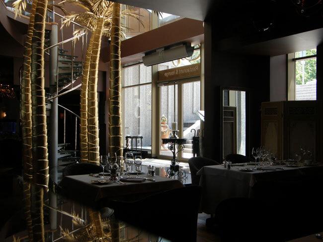 dizajn-interera-restorana-coast__006