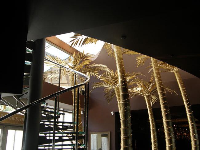 dizajn-interera-restorana-coast__007