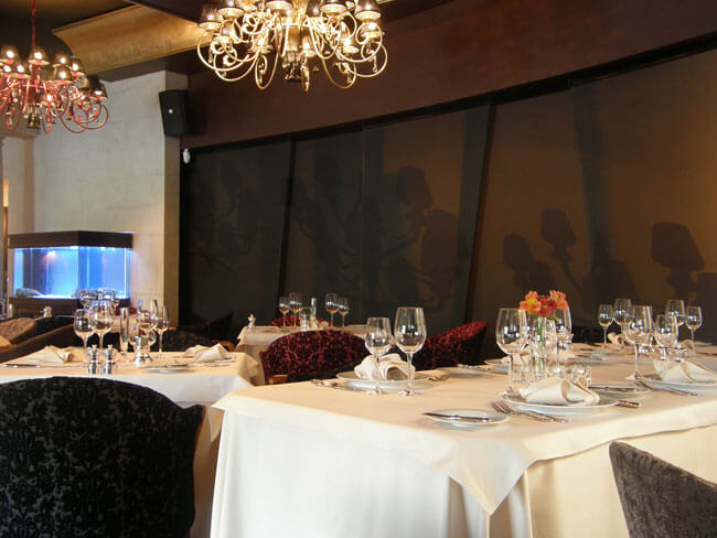 dizajn-interera-restorana-coast__009