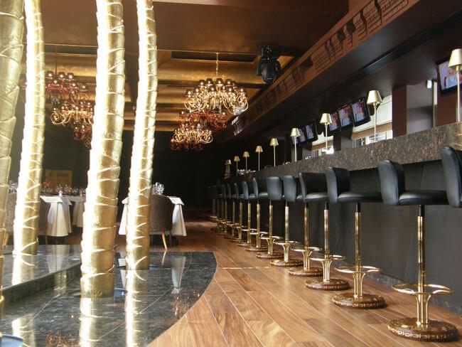 dizajn-interera-restorana-coast__010