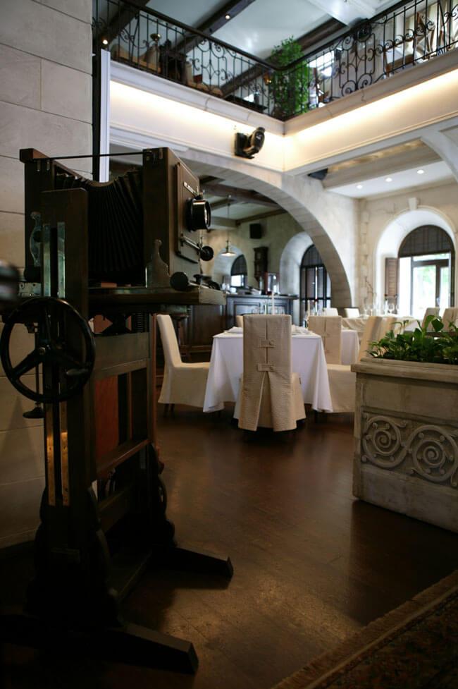 dizayn_interera_restorana_reporter_005