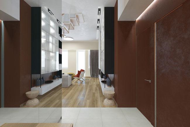 dizajn_interera_kvartiri_006