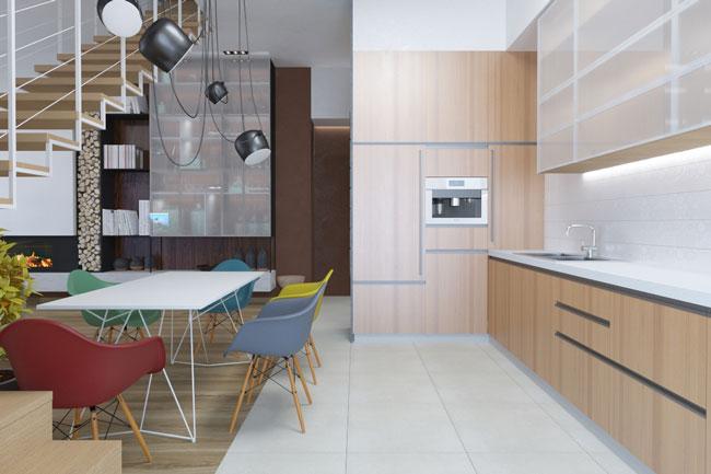 dizajn_interera_kvartiri_007