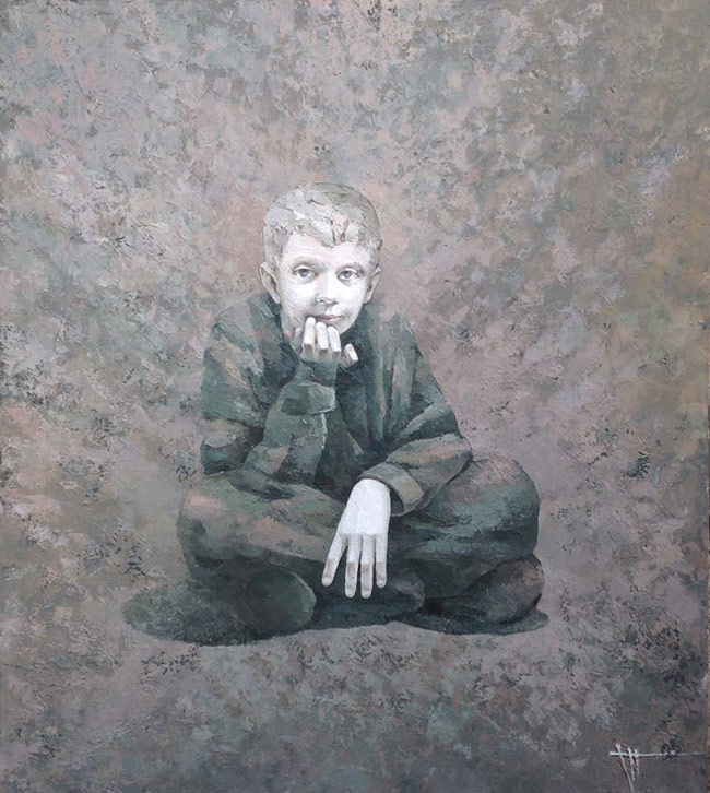 painting_boy_in_grey