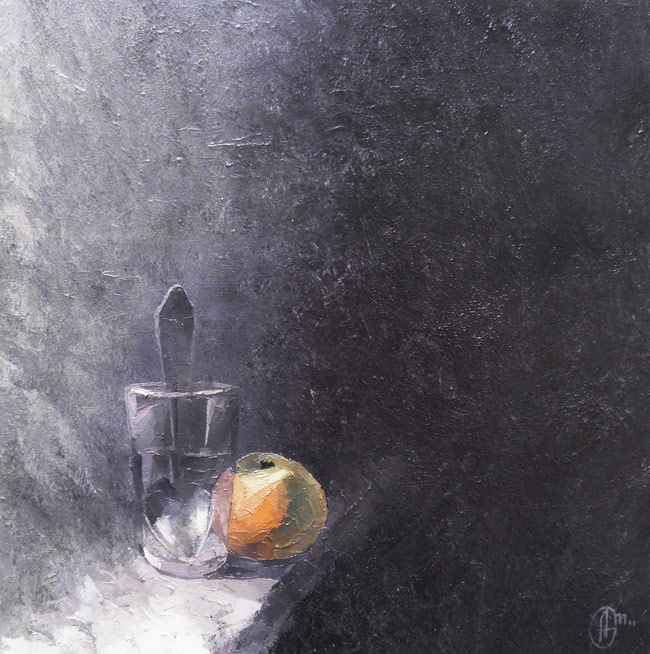 painting_glass_and_apple