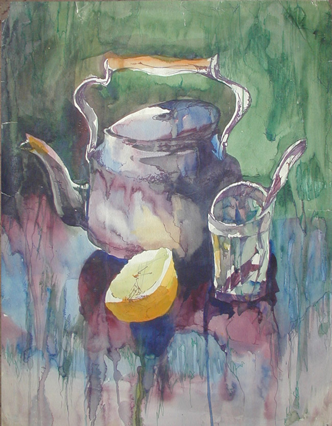 painting_teapot_with_lemon