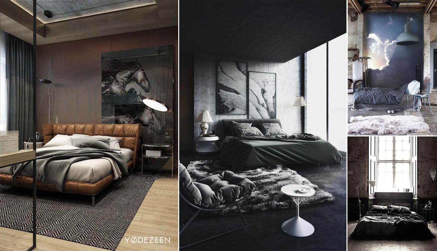 дизайн квартиры в современном стиле фото